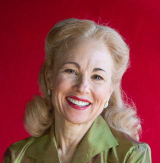 Gayle Delaney, PhD